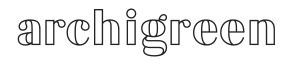 archigreen-logo